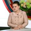 Космонавт Елена Серова: Над ночной стороной Земли, кажется, что ты независим от станции, летишь, как ангел