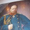 Загадки истории Российской империи