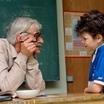 Новая профессия – советник по воспитательной работе