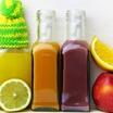 """Диетолог: """"Самые лучшие витамины – те, которые созданы природой"""""""