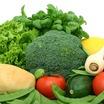Роспотребнадзор предложил определить понятие здорового питания