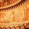 Стыдно ли не любить оперу. С чего начинать ее любить...