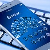 Молодое поколение стало чаще отказываться от соцсетей