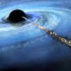 Тень невидимого: новейшая астрофизика чёрных дыр