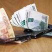 Прокуратура сможет изымать у чиновников незаконно нажитые деньги в пользу бюджета страны