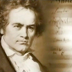 """Бетховен. 5 симфония, 3 часть. """"Ночь перед торжеством"""""""