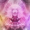 Медитация: знать себя, быть самим собой