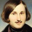 Парение мысли. Гоголь