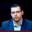 Иван Вячеславович Коновалов