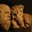 На край Ойкумены: как древние греки до Афганистана дошли?
