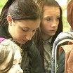 Социализация детей-сирот и детей, оставшихся без попечения родителей