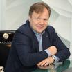 20-летие Московского джазового оркестра