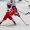 Чемпионат мира по хоккею в 2023 году пройдёт в Санкт-Петербурге