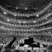 Рок-опера: от тенора к человеку