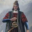 Забытые великие путешественники: Бартоломеу Диаш