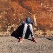 Проблемы и поведенческие особенности детей подросткового возраста