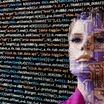 """Неделя искусственного интеллекта в """"Физтехпарке"""""""