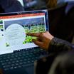 За оскорбление в Интернете предложено ввести  наказание