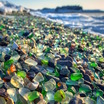 Китайские туристы могут уничтожить Стеклянную бухту во Владивостоке