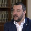 Сальвини обвинил украинских радикалов в готовящемся на него покушении