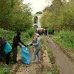 Жителей Липецка призывают обменять мусор на призы