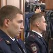 ВЦИОМ: около 75% россиян готовы оказывать содействие полиции