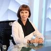 """Евгения Симонова: """"Главное для меня – муравьиная тропа, которая не должна прекращаться"""""""