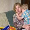 В России выросло число обращений с жалобами на органы опеки
