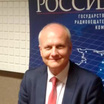 Евгений Корымасов