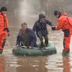 В Новгородской области оценивают ущерб от паводка