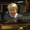 На счету Александры Николаевны – 400 песен