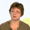 Мария Медникова