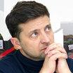 Украинскую землю распродадут иностранцам, а украинцы станут батраками