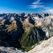 Ганнибал рвётся через Альпы. Первая неудача Сципиона и катастрофа у Требии