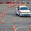 Ужесточение экзамена на права грозит навредить обучению водителей