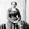 Гарриет Табмен. Борец против рабства