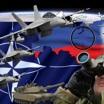 Россия и НАТО: отношения лучше не становятся