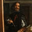 Диего Веласкес – художник и дипломат