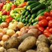В России появилась новая доктрина продовольственной безопасности