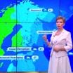Гость эфира – Елена Волосюк