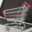 Онлайн-покупки: насколько мы доверяем отзывам?