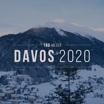 Кто поедет в Давос в нынешнем году…