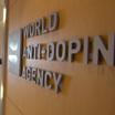WADA приостановило  действие лицензии Московской антидопинговой лаборатории