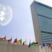 В ООН одобрили идею Путина провести саммит пяти лидеров Совбеза