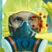 Первую смерть от нового коронавируса зафиксировали на границе с Россией