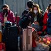 Первые случаи распространения коронавируса выявлены в Германии и Японии