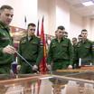Сенаторы уверены, что Россия может перейти на контрактную систему в армии