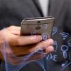 Россия лидирует по числу пользователей, за которыми ведётся слежка