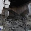 Минским соглашениям пять лет, но мира на востоке Украины так и нет