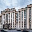 Нарушение территориальной целостности России приравняют к экстремизму
